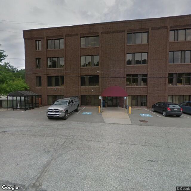 470 Streets Run Rd,Pittsburgh,PA,15236,US