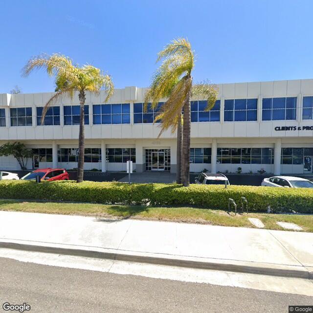 4755 Oceanside Blvd,Oceanside,CA,92056,US