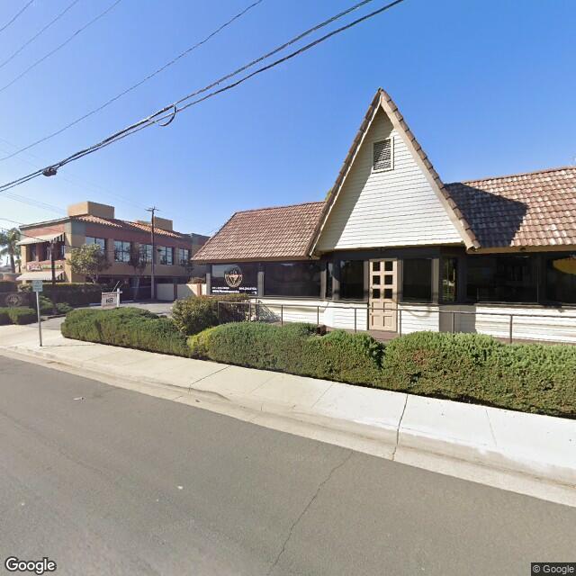 4790 Riverside Dr,Chino,CA,91710,US