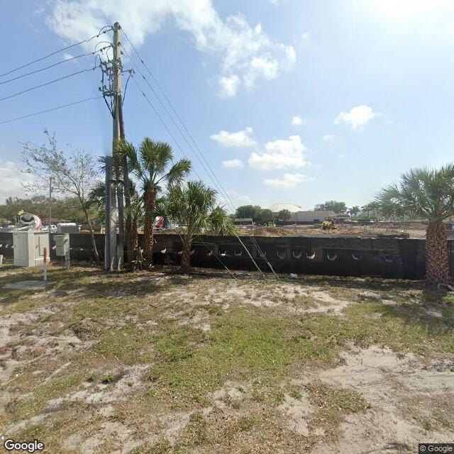 27725 Old US Highway 41,Bonita Springs,FL,34135,US