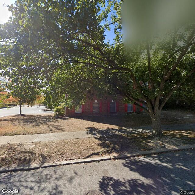 4907 Niagara Rd,College Park,MD,20740,US