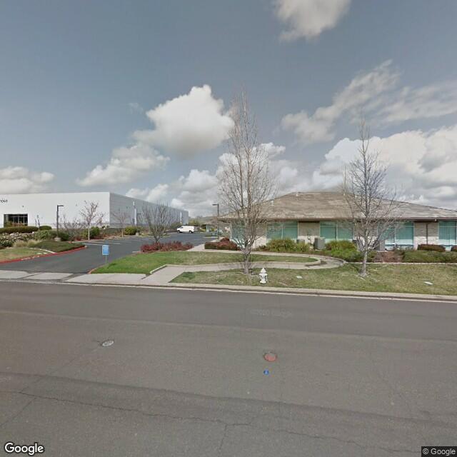 4913 Golden Foothill Pky,El Dorado Hills,CA,95762,US