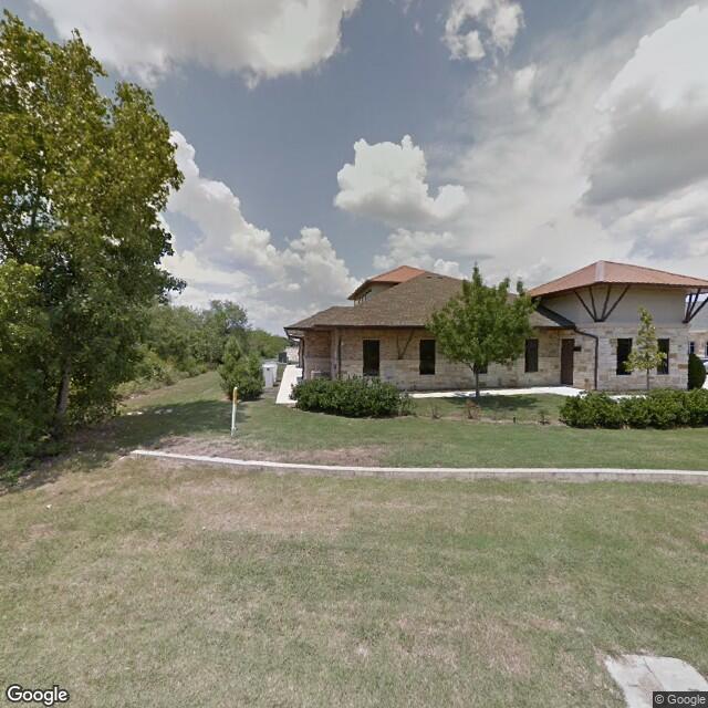 4931 Long Prairie Rd,Flower Mound,TX,75028,US