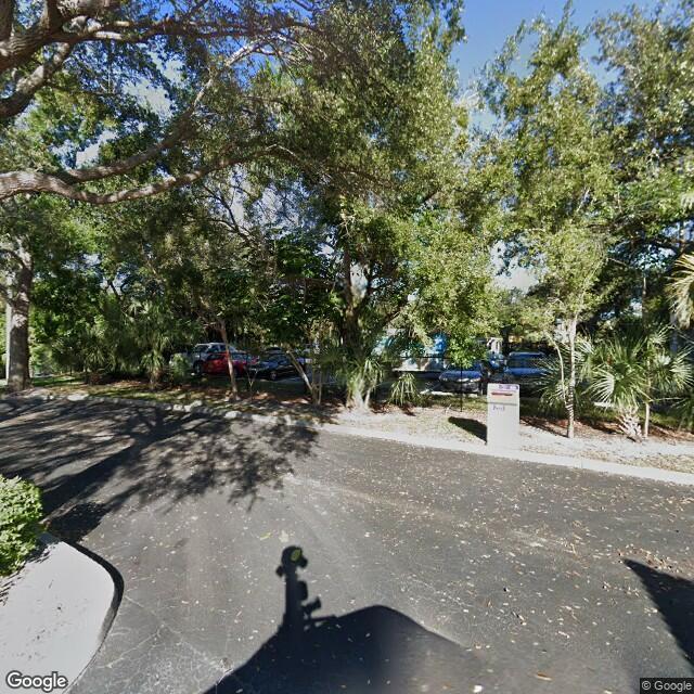 4933 Tamiami Trl N,Naples,FL,34103,US