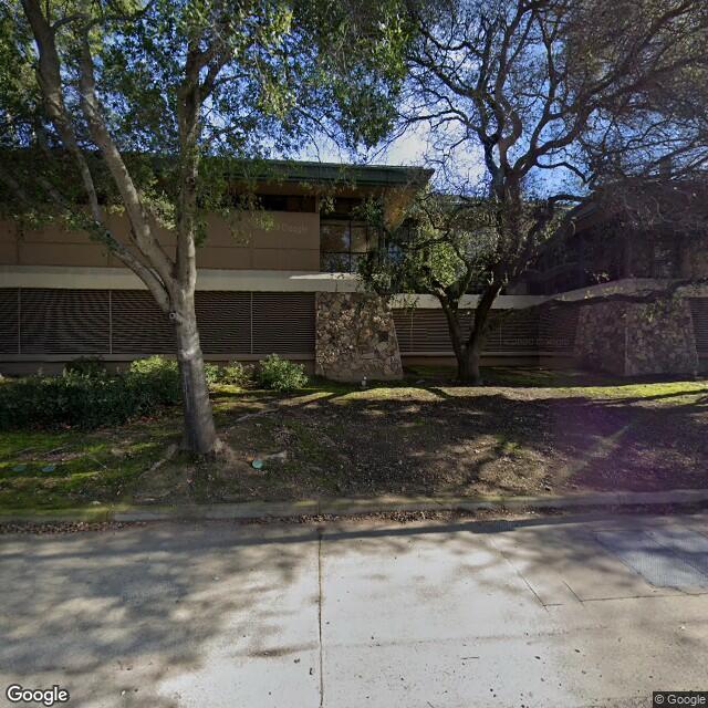 4944 Sunrise Blvd,Fair Oaks,CA,95628,US
