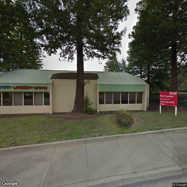 4948 San Juan Ave,Fair Oaks,CA,95628,US