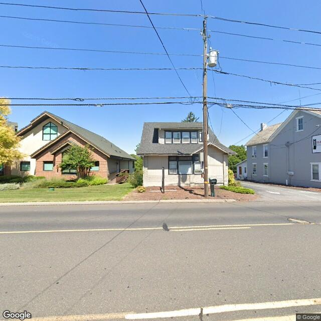 4969 Hamilton Blvd,Allentown,PA,18106,US
