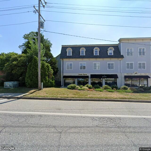 49 Old Solomons Island Rd,Annapolis,MD,21401,US