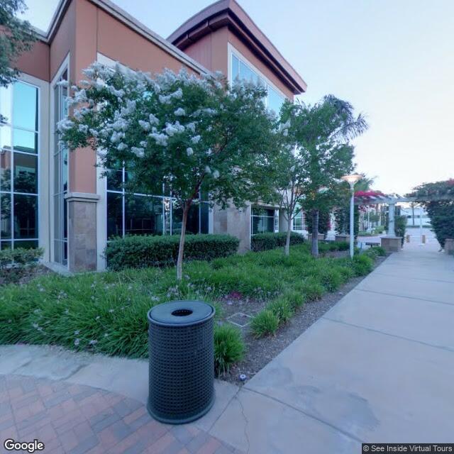 4 Park Plaza,Irvine,CA,92614,US