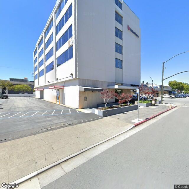 4 W 4th Ave,San Mateo,CA,94402,US