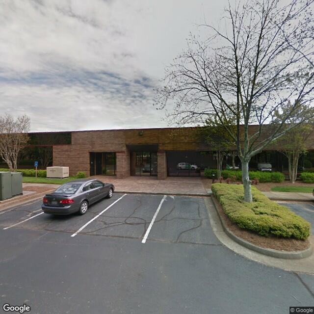5000 Peachtree Industrial Blvd,Norcross,GA,30071,US