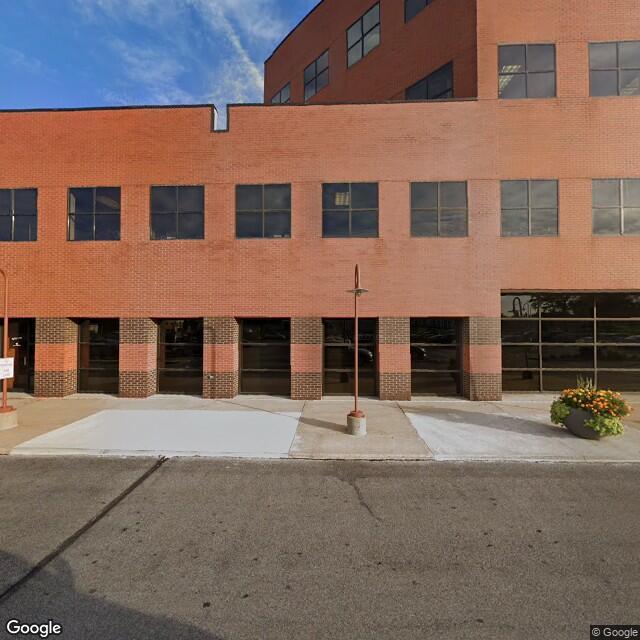 500 E Court Ave,Des Moines,IA,50309,US