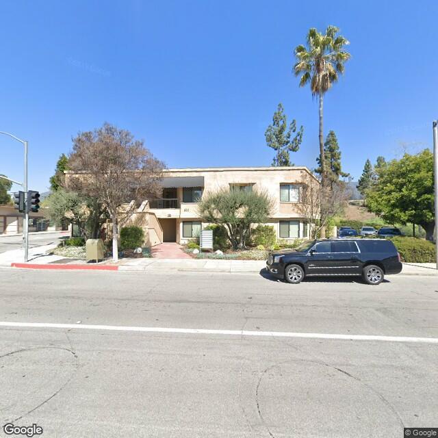 500 N 1st Ave,Arcadia,CA,91006,US