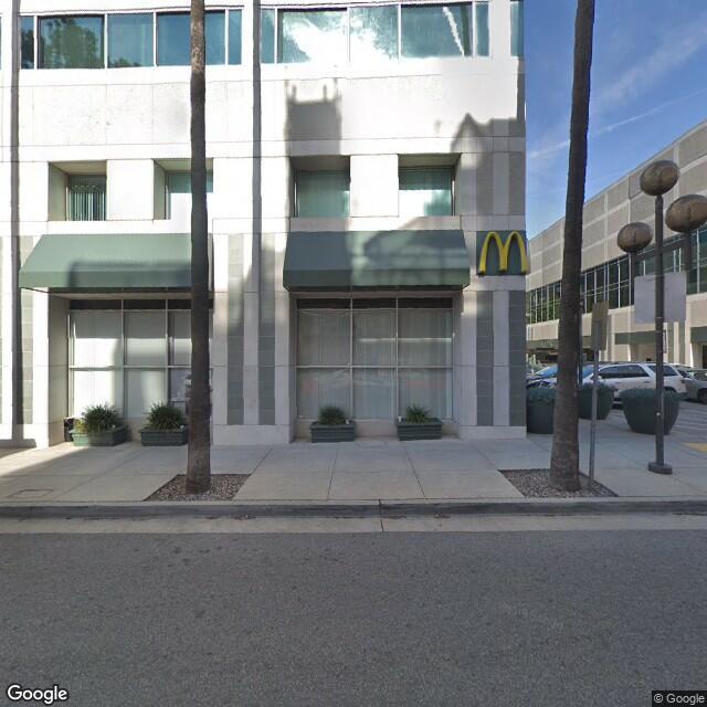 500 N Central Ave,Glendale,CA,91203,US