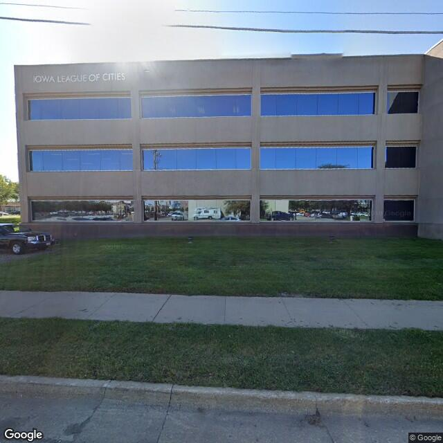 500 SW 7th St,Des Moines,IA,50309,US