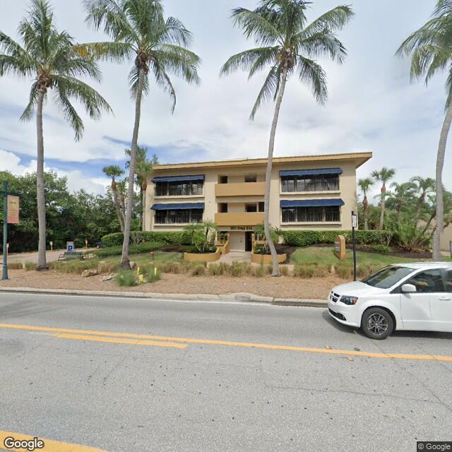 5011 Ocean Blvd,Sarasota,FL,34242,US