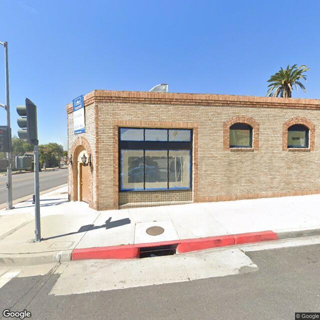 501-509 W Foothill Blvd,Monrovia,CA,91016,US