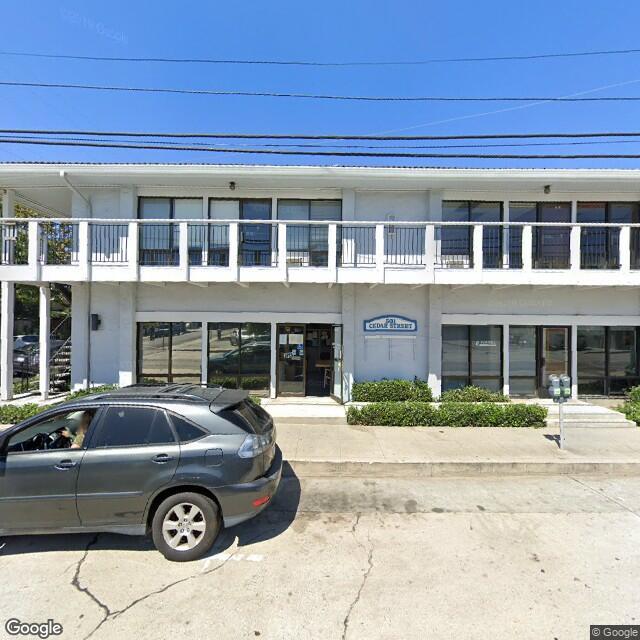 501 Cedar St,Santa Cruz,CA,95060,US