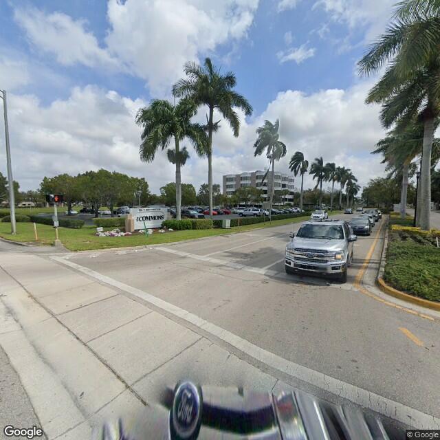 501 Goodlette Rd N,Naples,FL,34102,US