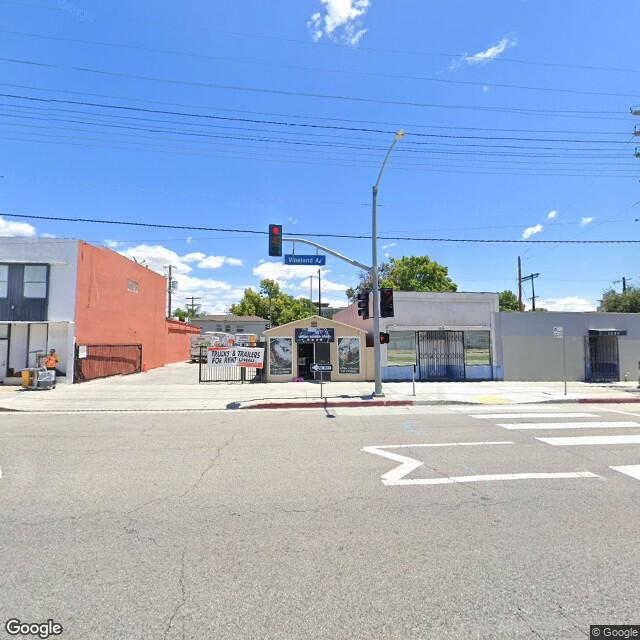 5028-5032 Vineland Ave,North Hollywood,CA,91601,US