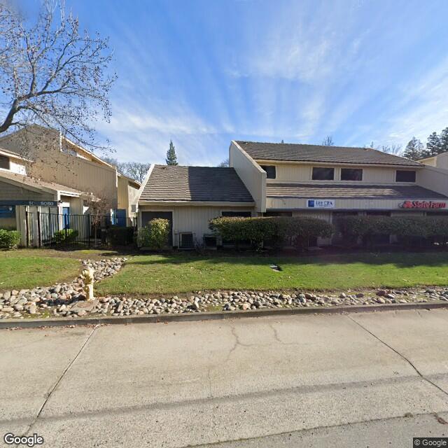 5056 Sunrise Blvd,Fair Oaks,CA,95628,US