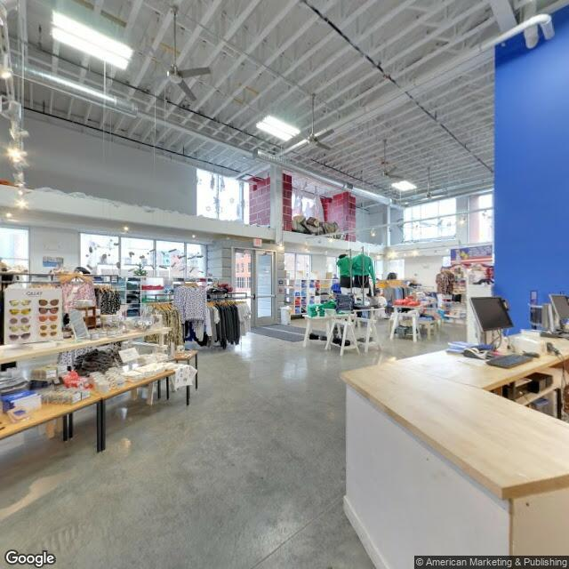 505 E Grand Ave,Des Moines,IA,50309,US