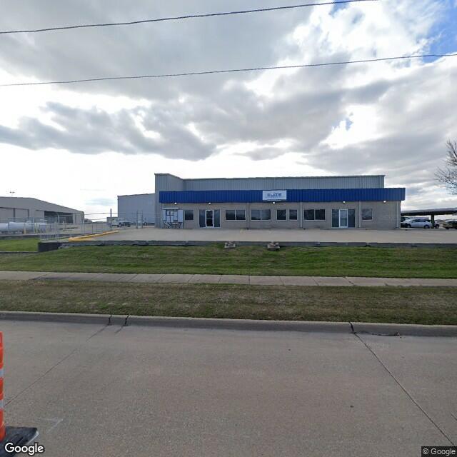 5060-5080 S Collins St,Arlington,TX,76018,US