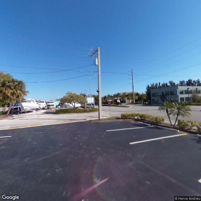 506 SW Federal Hwy,Stuart,FL,34994,US
