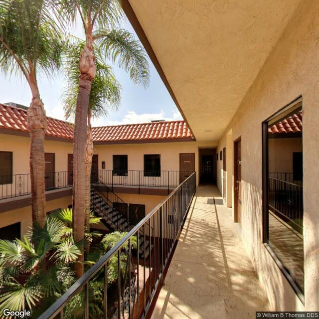 506 W Graham Ave,Lake Elsinore,CA,92530,US