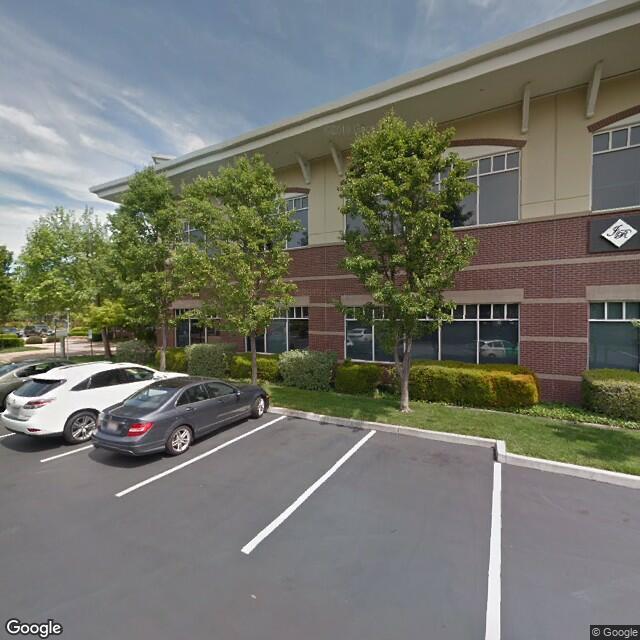 5075 Hopyard Rd,Pleasanton,CA,94588,US