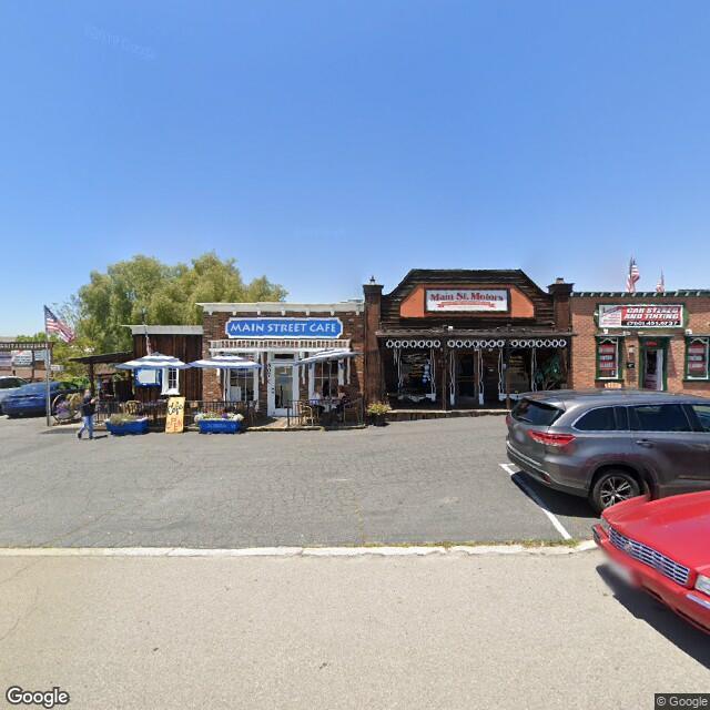 895 E H St,Chula Vista,CA,91910,US