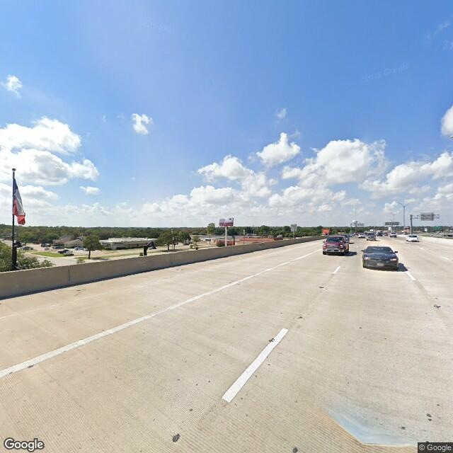 508 Bedford Rd,Bedford,TX,76022,US