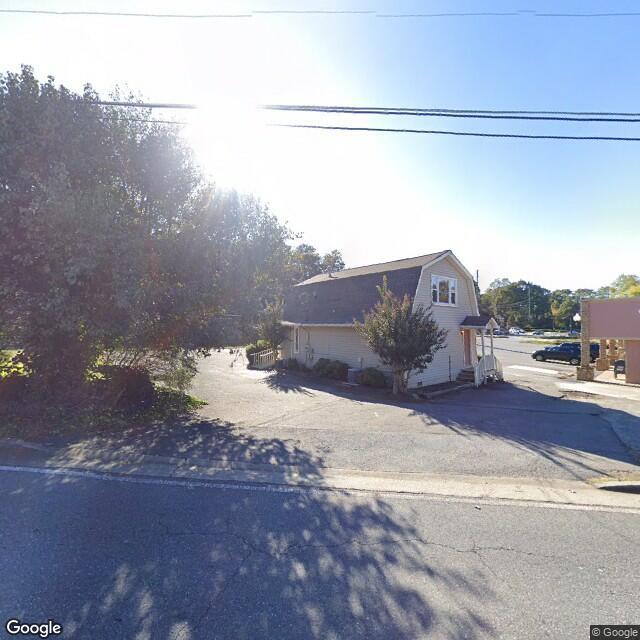 5113 Holly Springs Pkwy,Canton,GA,30115,US