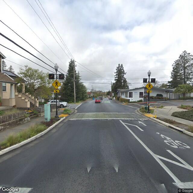 511-517 Petaluma Ave,Sebastopol,CA,95472,US