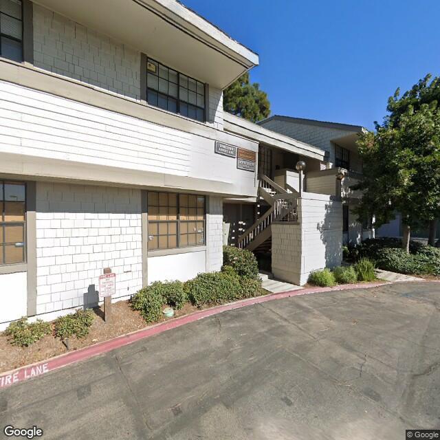513 E 1st St,Tustin,CA,92780,US