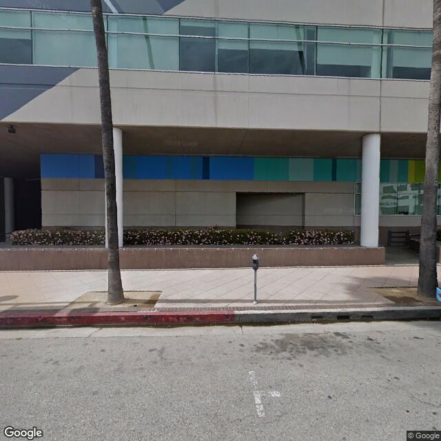 5161 Lankershim Blvd,North Hollywood,CA,91601,US