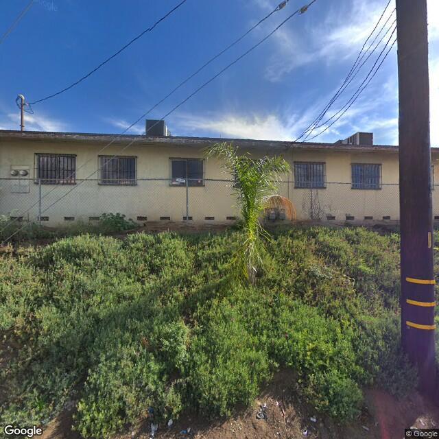 516-520 W Chapman Ave,Placentia,CA,92870,US