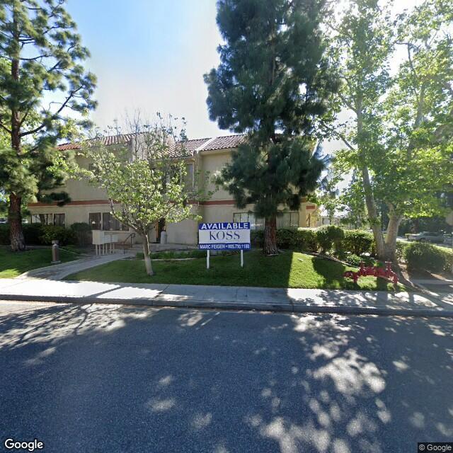 516 Pennsfield Pl,Thousand Oaks,CA,91360,US