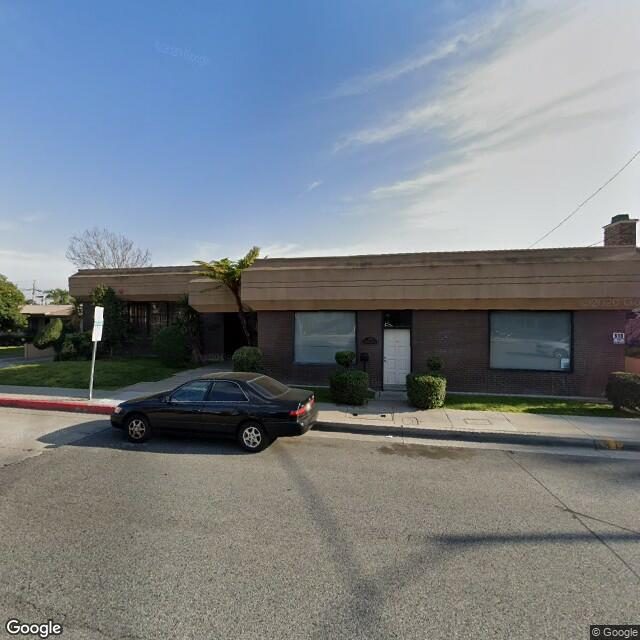 518 W Duarte Rd,Monrovia,CA,91016,US