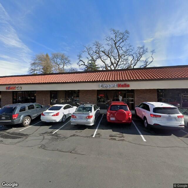 5200 Sunrise Blvd,Fair Oaks,CA,95628,US