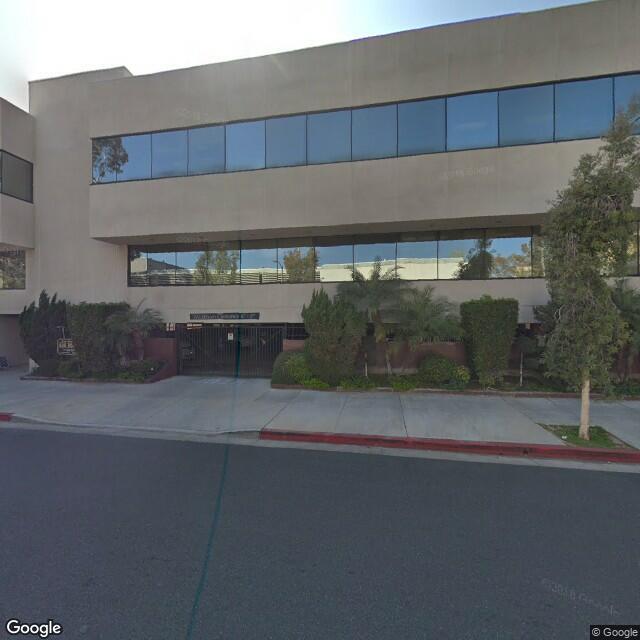520 E Wilson Ave,Glendale,CA,91206,US
