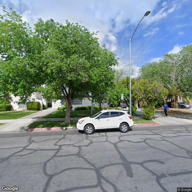 2810 W Charleston Blvd,Las Vegas,NV,89102,US