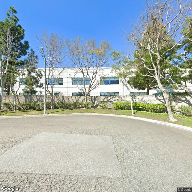 5210 Pacific Concourse Dr,Los Angeles,CA,90045,US