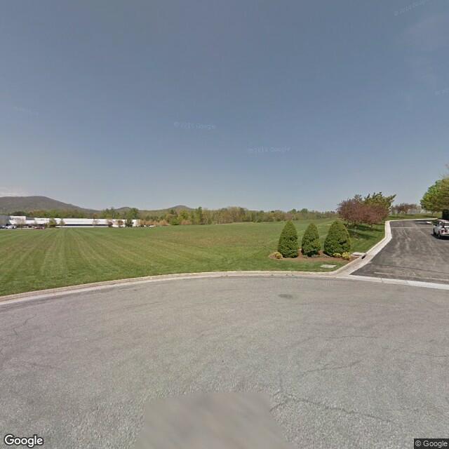 5211 S Concourse Dr,Roanoke,VA,24019,US