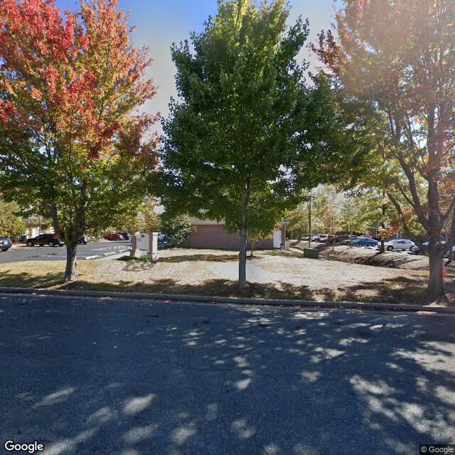522 Cynwood Dr,Easton,MD,21601,US