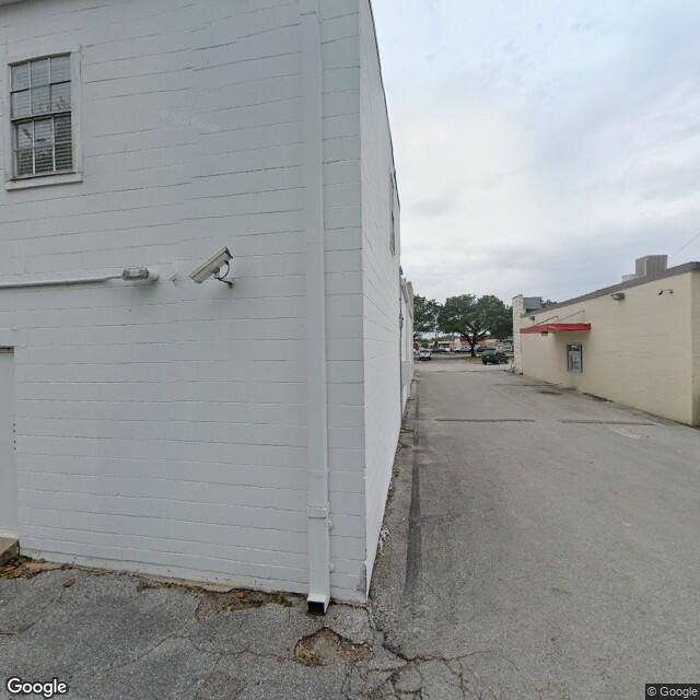 5231 Bellaire Blvd,Bellaire,TX,77401,US