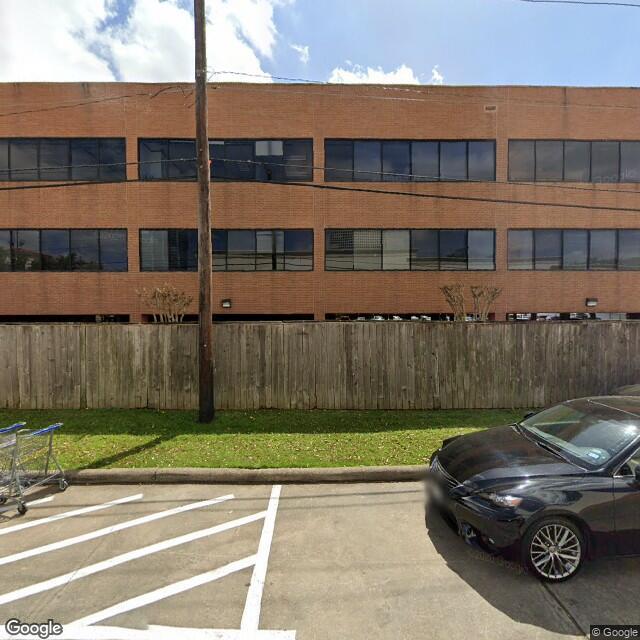 5252 Westchester St,Houston,TX,77005,US