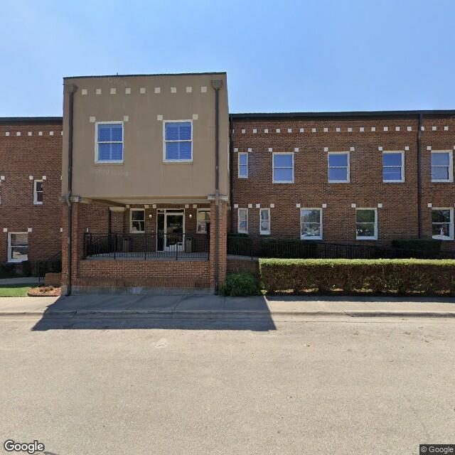 2210 San Jacinto Blvd,Denton,TX,76205,US