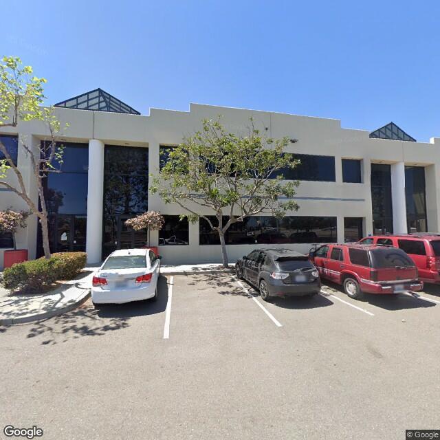 5280 Valentine Rd,Ventura,CA,93003,US