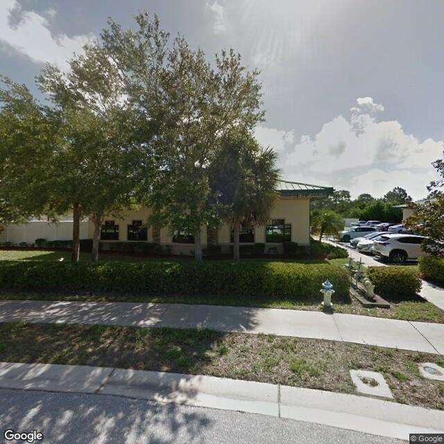 5284 Paylor Ln,Sarasota,FL,34240,US